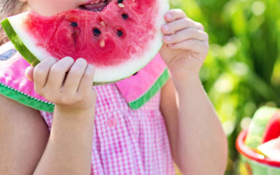 Changing Custody Agreements for Summer